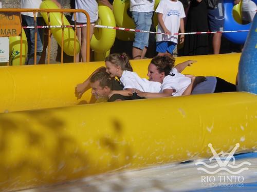 2017_08_26 - Water Slide Summer Rio Tinto 2017 (67)