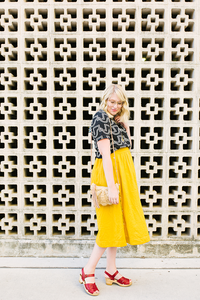 austin fashion blogger writes like a girl vintage geometric top4