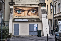 """Big Brother""     David Bowie."