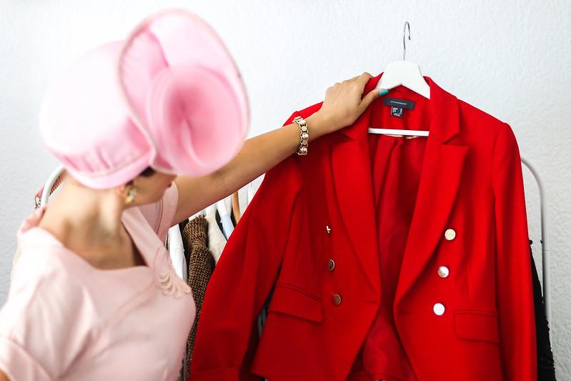 Shop my closet andreea balaban 4