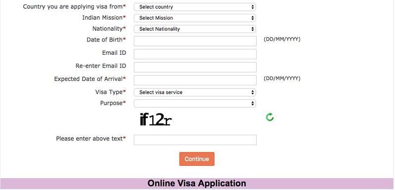 Indian_Visa_Application-16