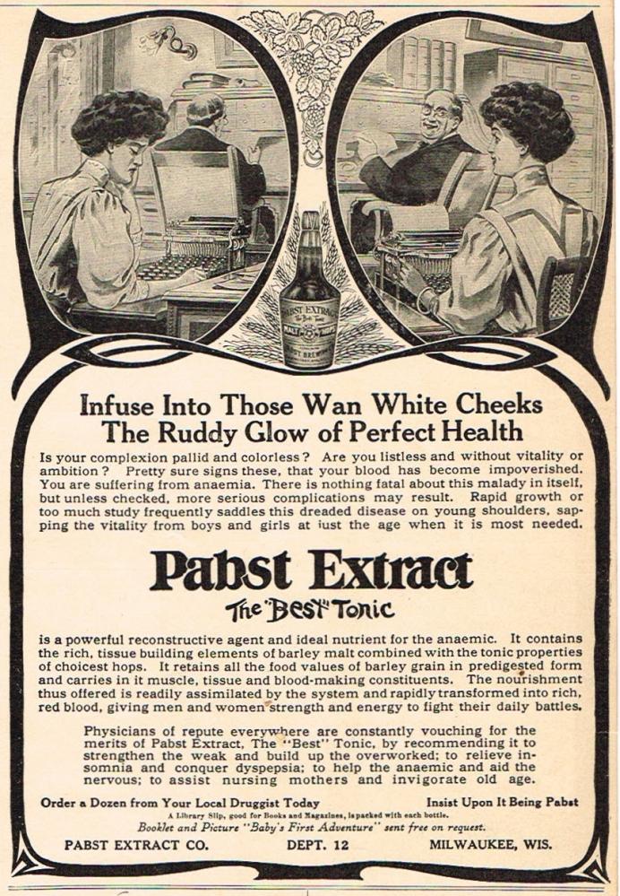 Pabst-brewing-1909-wan