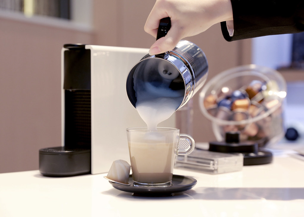nespresso (8).jpg