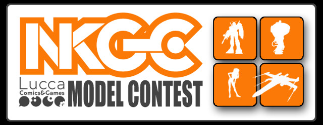 NKGCLuccaModelContest