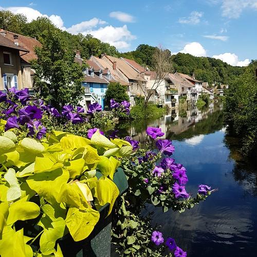 Doubs(10) M-B 20170814_130528
