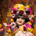 Darshan from IMG_5483