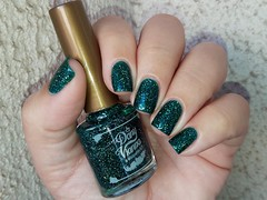 Lápis Lazuli - By Dany Vianna