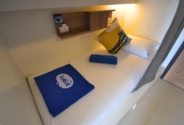 lub d phuket patong bunk beds