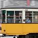 Milan Series 1500 Tram