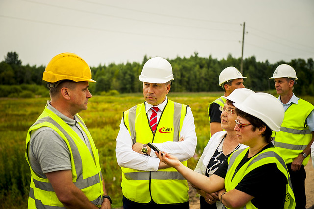 Satiksmes ministrs Uldis Augulis, Nikon D3, AF-S Zoom-Nikkor 24-70mm f/2.8G ED