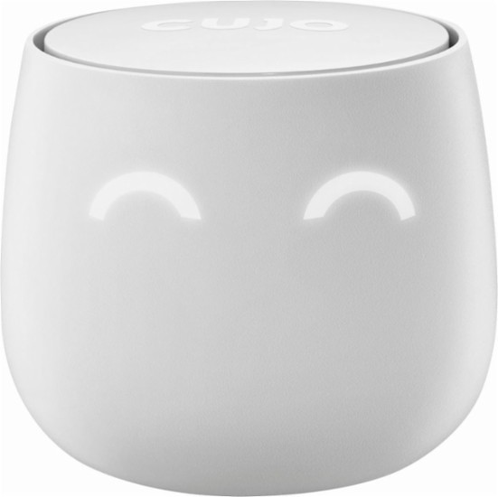 CUJO Smart Firewall Review #CUJO