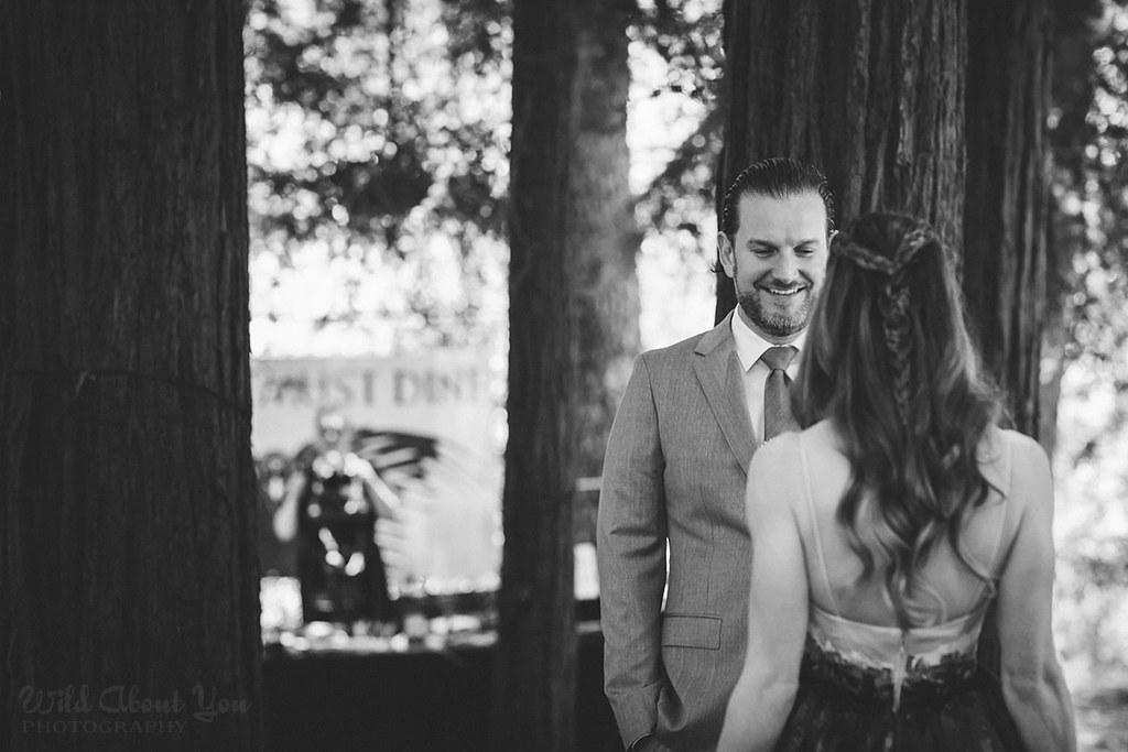 redwoodwedding032