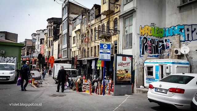Istanbul9-131726rw