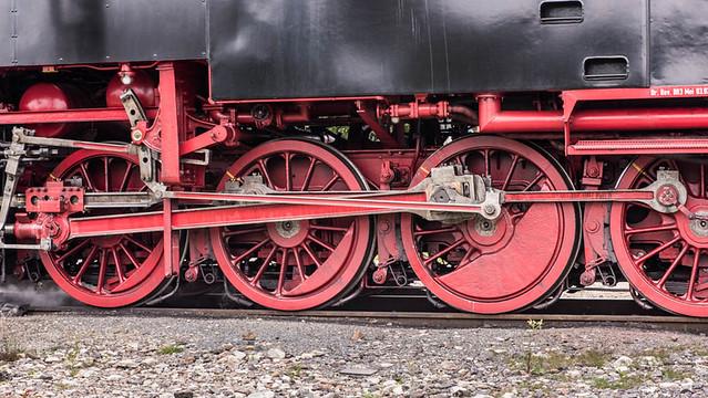 Sauschwänzlebahn_092