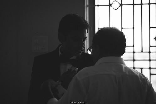 P&R Church Wedding_AR_0110