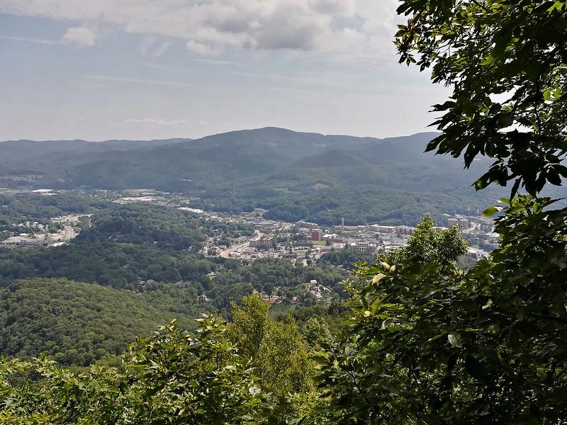 hike13