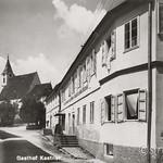 1941 Keyhlhaus, Kastner 1941 sw