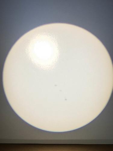 2017 Total Solar Eclipse-011