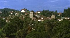 Haute-Rivoire (Rhône)