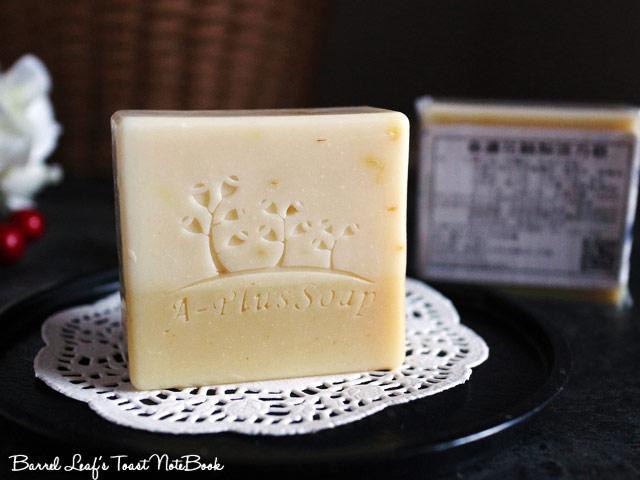 熊好賣皂 手工皂a-plus-soap (18)