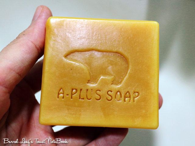 熊好賣皂 手工皂a-plus-soap (16)