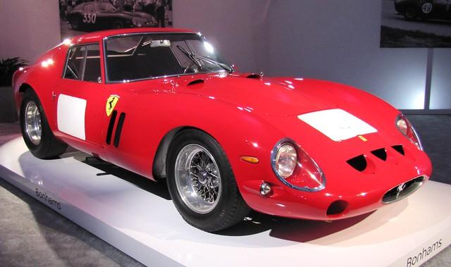 Ferrari-250-GTO-Berlinetta