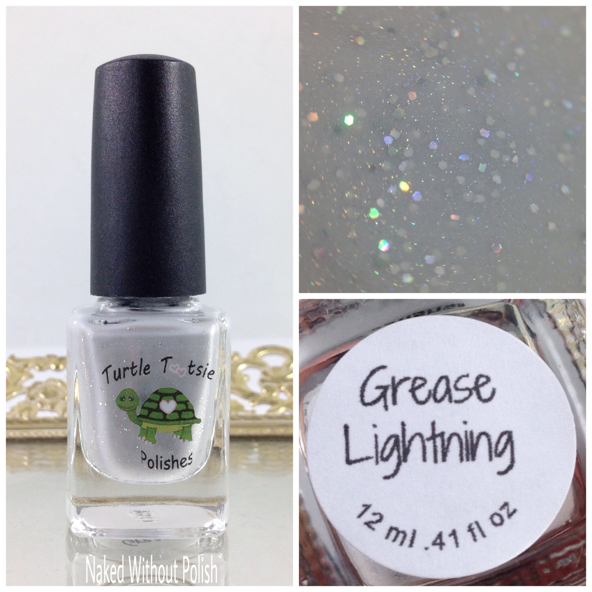 Turtle-Tootsie-Polishes-Grease-Lightning-1