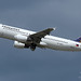 RP-C8619 A320 PHILIPPINE AIRLINES
