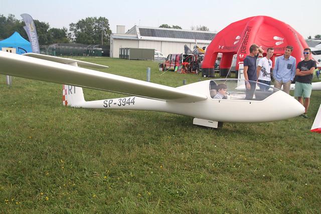 SP-3944
