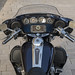 Harley-Davidson CVO 1920 LIMITED 115eme Anniversaire FLHTKSE 2018 - 1