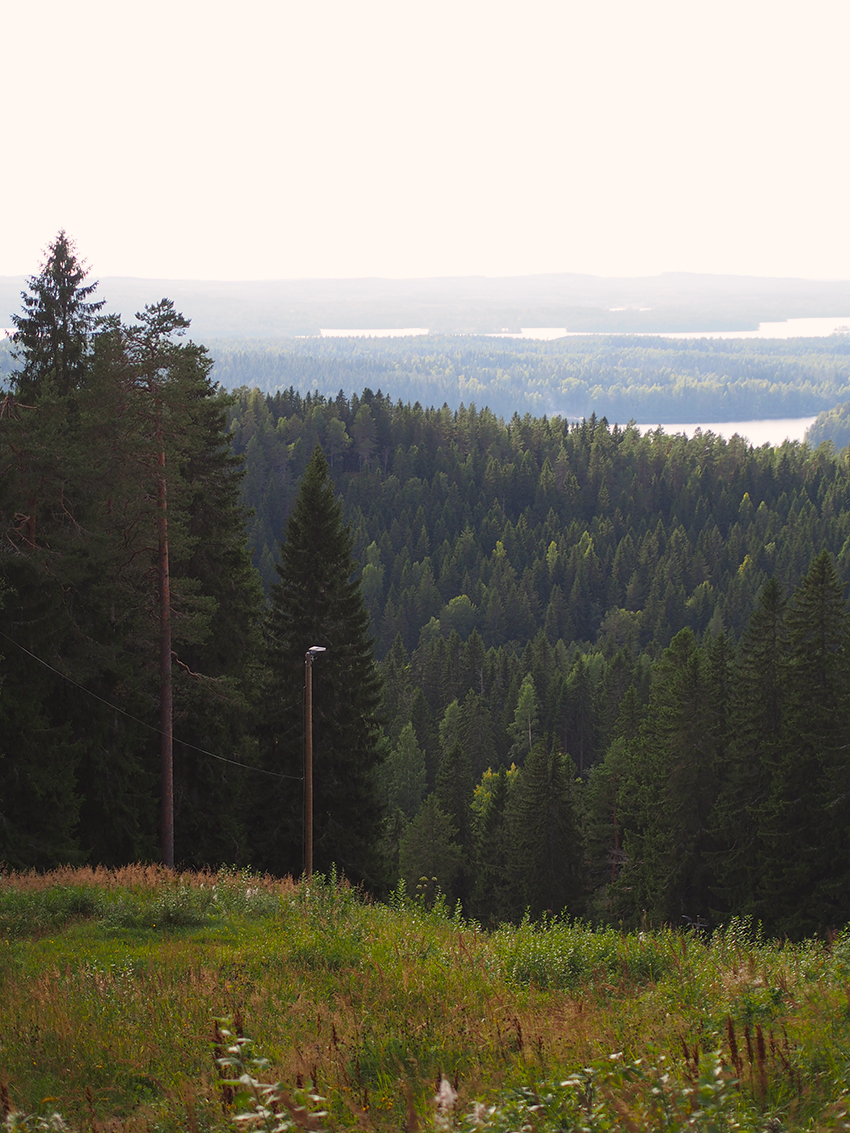Puijo-Kuopio-1