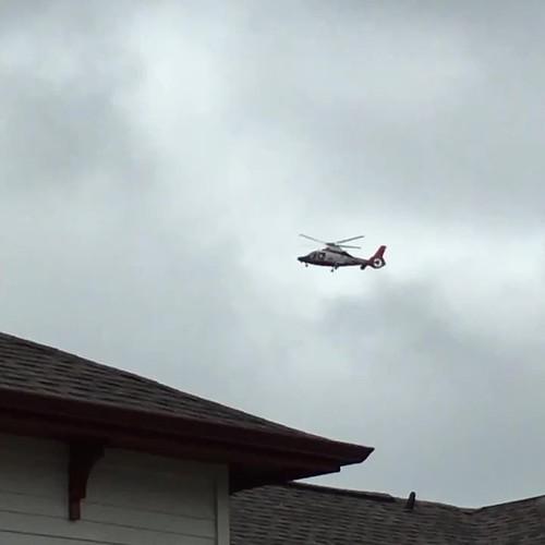 #hurricaneharvey #helicopters