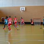 U14 Saisonstart