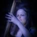 Sarah Marie Band