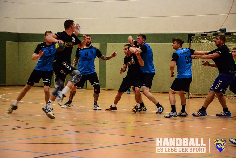 20170908 Laager SV 03 Handball Männer - Bützower SV (83).jpg