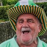 Ireland_Summer 2017