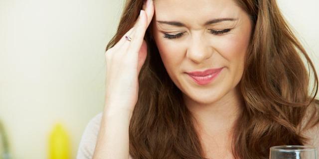 Cara Mengatasi Kepala Pusing Setelah Makan Daging Kambing