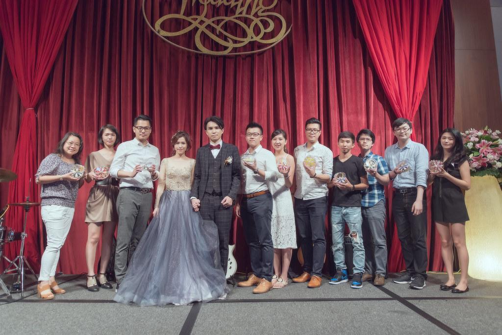 20170610香格里拉遠東國際飯店 (327)