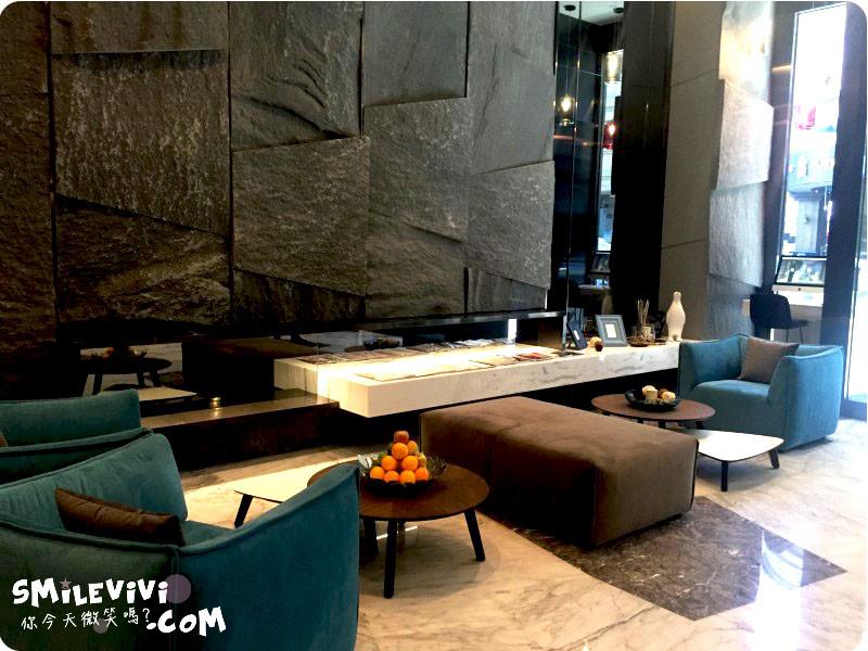 高雄∥帕可麗酒店(PARK LEES HOTEL)瑞豐夜市走路不到三分鐘!彷彿入住豪宅~每個裝飾都是精品 14 37086839912 b4308e9e01 o