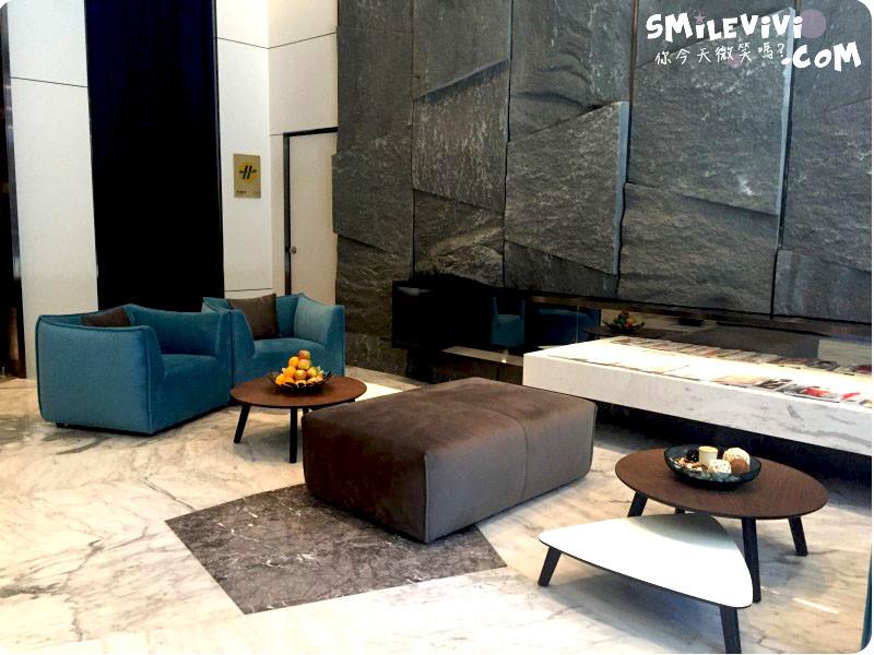 高雄∥帕可麗酒店(PARK LEES HOTEL)瑞豐夜市走路不到三分鐘!彷彿入住豪宅~每個裝飾都是精品 11 37086841772 f884cd4f56 o