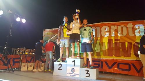 podio_circuito_maschile
