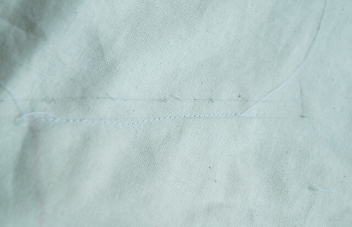 front-fall-stitch-line_zps2f97d057