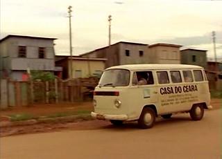 VW_T2Kombi_Escolares_1976_R1