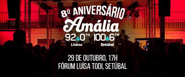 RadioAmalia_8Aniversario_Newsletter_600px