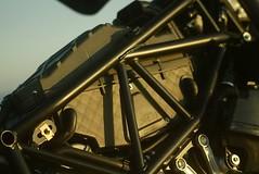 KTM 950 Adventure 2005 - 25
