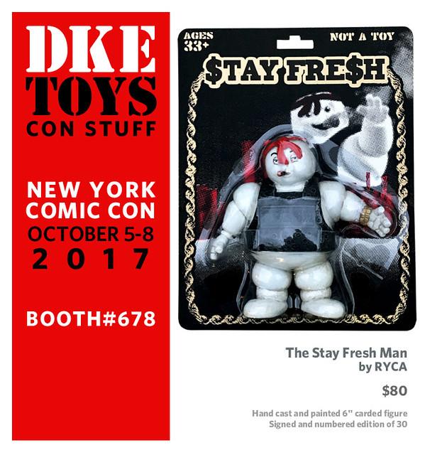 NYCC_StayFresh