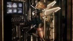 Dino Crisis 3 Sonya Hart 09 (1080p)