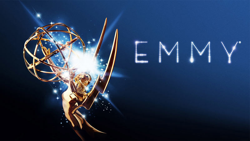 emmy Award 2017