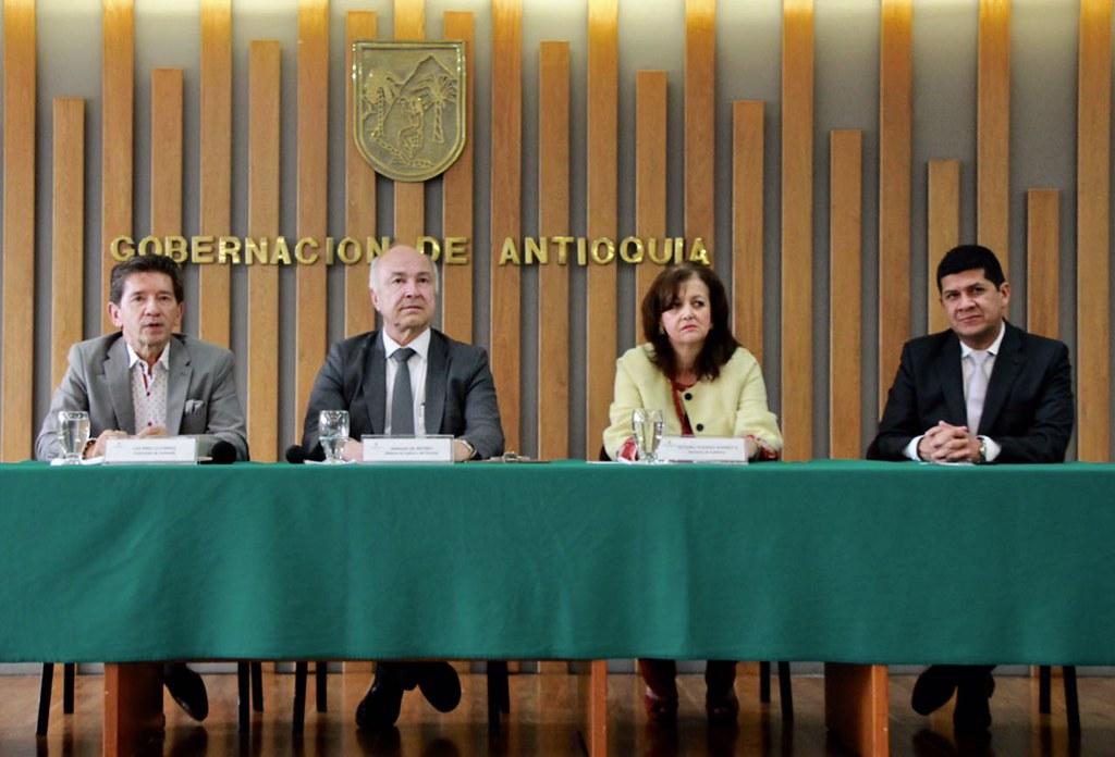 Conciliatón Nacional