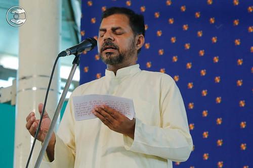 Poem by Baltej Komal from Bathinda, Punjab